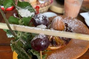 Best Chinese Restaurants in Marrakech
