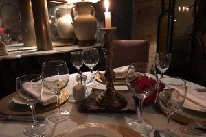 Best Italian Restaurants in Marrakech