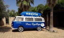Ouaziria
